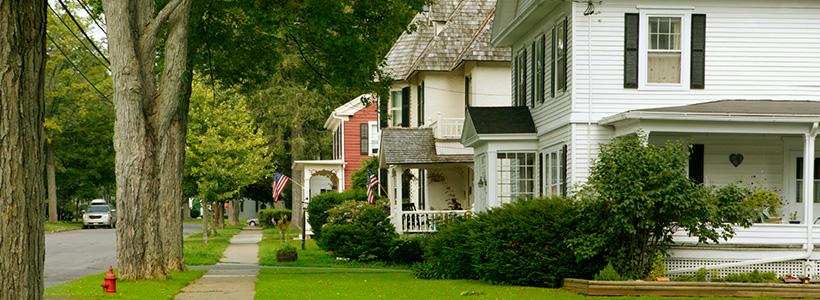 Homebuyer Education | My Ohio Home